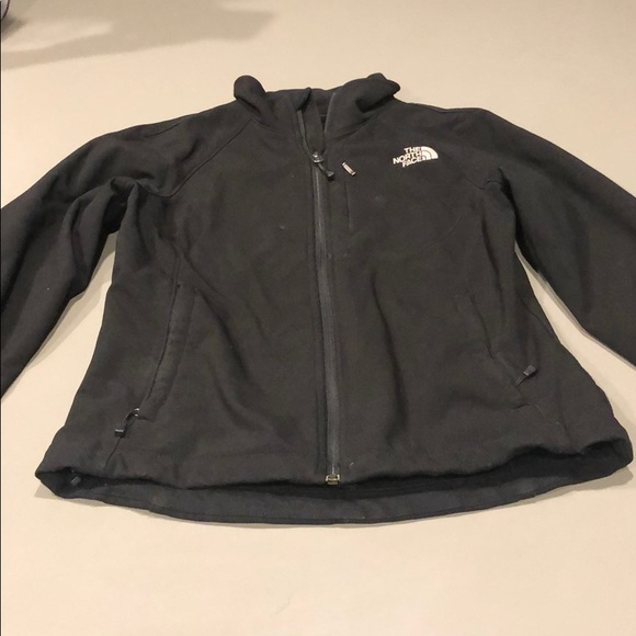 The North Face Jackets & Blazers - Women's north face jacket